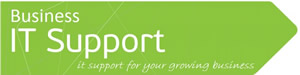 Business IT Support Ayrshire